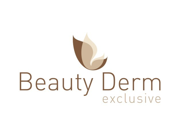 Beauty Derm logó