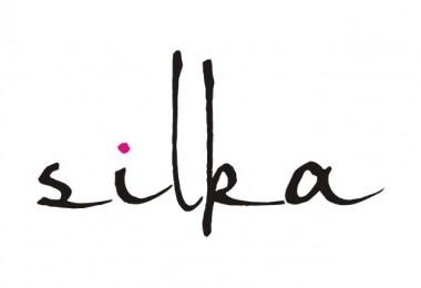 Silka logó